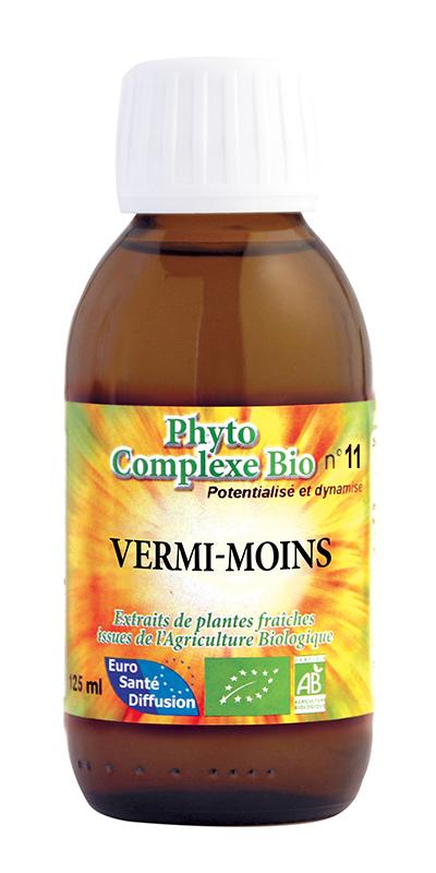 s same bio produits cosm tiques bio huiles essentielles bio vermi moins purification bio. Black Bedroom Furniture Sets. Home Design Ideas